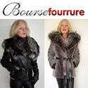 BourseFourrure, investissez dans votre capital glamour