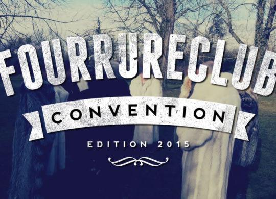 convention-fourrureclub-0