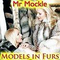 The Love of fur : galeries photos et vidéos de modèles érotiques en fourrure