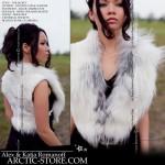 arctic-store-furjacket_arcticmarblefox_whitebeaver_01