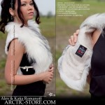 arctic-store-furjacket_arcticmarblefox_whitebeaver_02