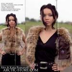 arctic-store-furjacket_finnraccoon_01