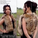 arctic-store-furjacket_finnraccoon_02