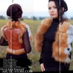 arctic-store-furjacket_goldfox_brownleather_02