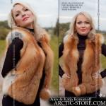 arctic-store-furjacket_redfox_01