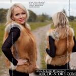arctic-store-furjacket_redfox_02