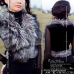 arctic-store-furjacket_silverfox_blackbeaver_01