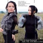 arctic-store-furjacket_silverfox_blackbeaver_02