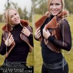 arctic-store-furvest_sheepskinpeachbrown_02