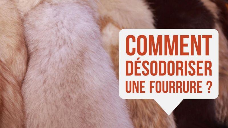 Comment vendre une fourrure   – Le FourrureClub cb0b45a9f94