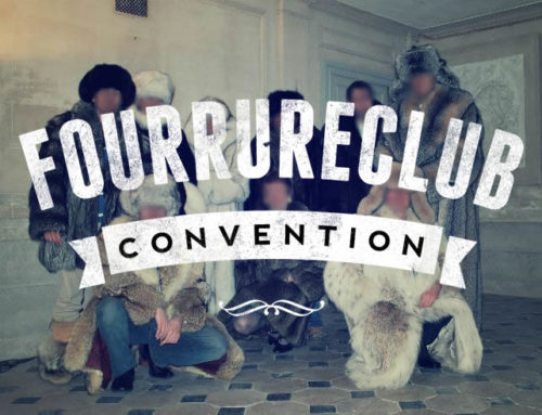 La Convention n°1