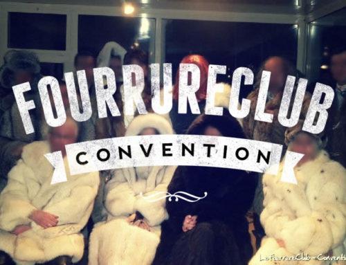 La Convention n°2