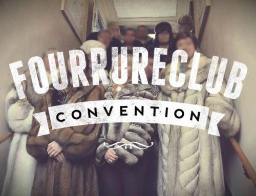 La Convention n°3