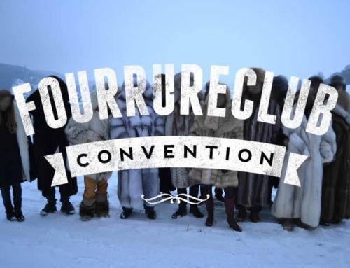 La Convention n°4