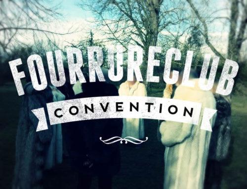 La Convention n°5