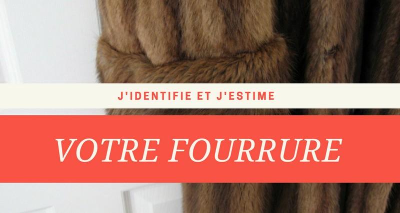 acheteur de manteau de fourrure belgique