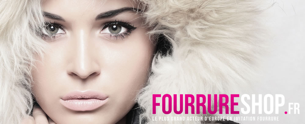 fourrureshop-02