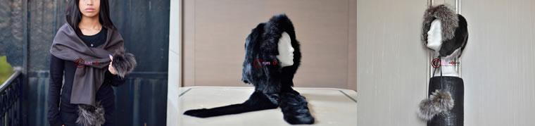 furshouse-la-maison-des-fourrures-06