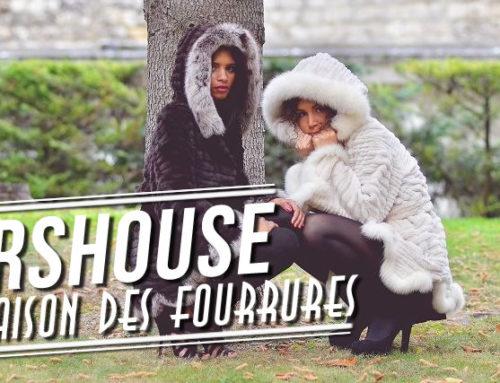 FursHouse, une affaire de famille