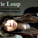 interview-flavieloup-fourrureclub-36