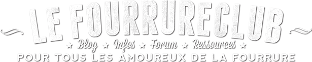 Le FourrureClub Logo
